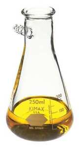 Kimble Kimax 27060 2000 Filtering Flask 2000ml