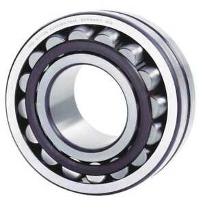 Spherical Bearing double Row bore 25 Mm
