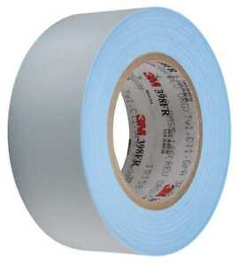 Glass Cloth Tape White 2in X 36 Yd Pk24 3m 398fr