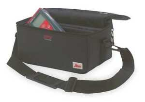 Soft Carry Bag For Laser Distance Meters Leica Disto 667169
