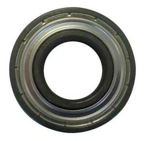 Radial Ball Bearing shielded 20mm Bore