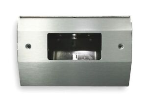 Electrical Box undercabinet 30 Cu In Homeselect Ru200ss
