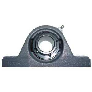 Pillow Block Bearing ball 1 2 Bore Ntn Ucp 1 2m