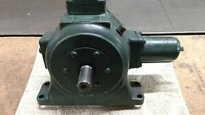 Racine Variable Displacement Hydraulic Pump Pvt 928612 Sub Plate Mounted