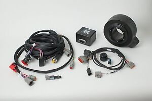 Trimble Ez pilot Base Kit Fits Fmx fm1000 Cfx750 fm750 Xcn2050 Ztn82000 80