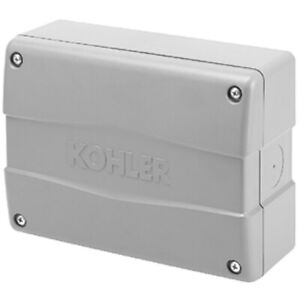 Kohler 50 amp Power Relay Module prm For Rdt rxt Automatic Transfer Switches