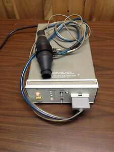 Hp 47304a Flow Transducer Hewlett Packard
