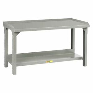 Little Giant Wsl2 3672 ah Workbench steel 72 W 36 D G2205771