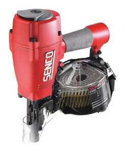 Senco Scn49 Air Framing Nailer