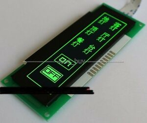 3 1 Inch Oled Lcd Screen 256x64 Spi Oled Display Module 3 3v Blue 51 Stm32