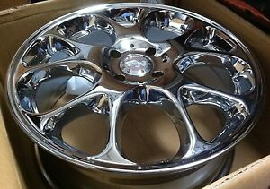 Newracing Hart Evolution T10 17 X 7 Et 38 4 100 Chrome Jdm Set Of 4 Wheels