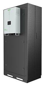 Energport L3060 30kw 60kwh Battery Energy Storage System For Commercial