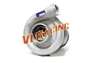Diesel M11 Turbocharger Hx55 Turbo Brand New Compatible Cummins M11
