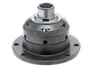 Quaife Atb Helical Lsd Differential Lotus Elise S2 Toyota