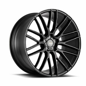 savini wheels glass house online automotive parts catalog S600 Wheels 22 savini bm13