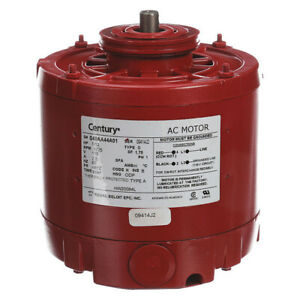 Water Circulator Motor nema iec ring
