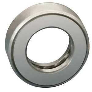 Banded Ball Thrust Bearing bore 2 500 In Ina D33