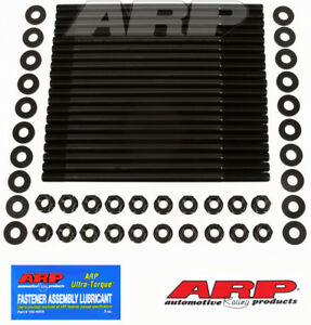 Arp Ford Modular 4 6 5 4l 3 valve Hex Cylinder Head Stud Kit 256 4002