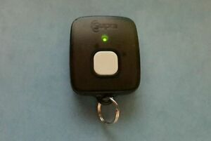 Supra Ekey Fob For Real Estate