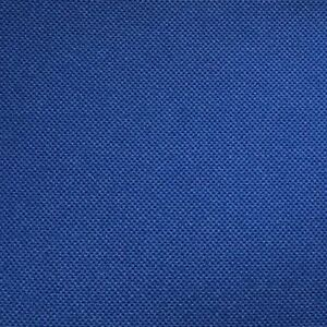 3x1 6m Car Seats Blue Jersey Pineapple Fabric Cloth For Recaro Bride
