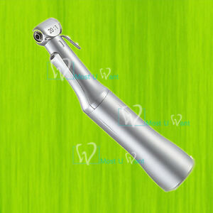 Kavo Style Dental Lab Optic Lamp 20 1 Implant Contra Angle Handpiece Fit Nsk Ce