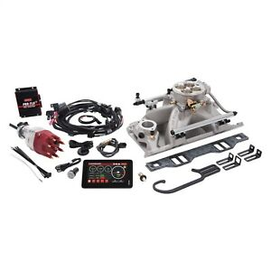 Edelbrock 3253 Pro Flo 3 Electronic Fuel Injection System