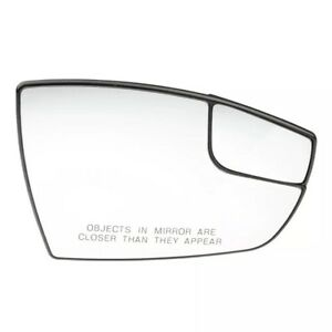 Oem Mirrors In Stock Replacement Auto Auto Parts Ready