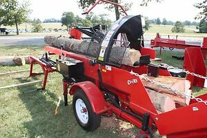 lil Beaver New 2018 Firewood Processor Pto 16 Only 11 995 00 Wow
