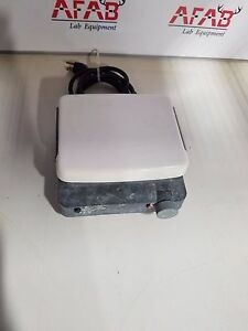 Corning Hotplate Stirrer Pc 310