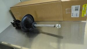 Dealership Oem Gm 20795225 506 721 Strut Chevy Cobalt Delco Genuine Ac Delco