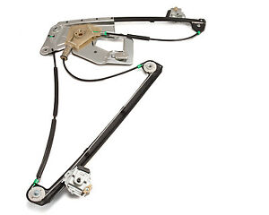 Bmw e39 window regulator for sale disc sanders for 2003 bmw 530i window regulator