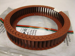 Nos Oem Lister Flywheel Diesel Engine Fan 274848