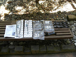 Rubicon Express Re 5015 Spring Over Lift Kit New In Original Packaging