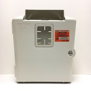 Tyco Kendall In room Sharps Disposal System Ref 85301h