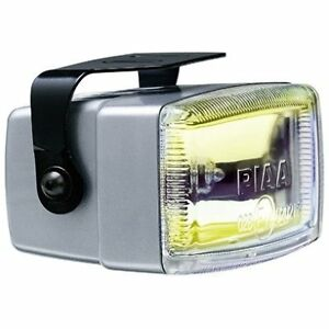 Open Box Piaa Off Road Light