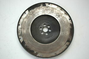 Porsche 911 2 7 Engine Flywheel 91110220112 Casting 9111022011r B