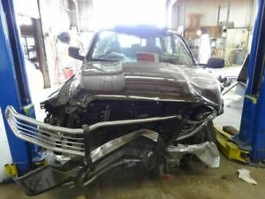 13 14 Dodge Ram 1500 Pickup Front Drive Shaft 8 Speed At 122456