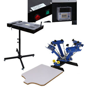 72 Embossing Machine Hot Foil Stamping Tipper Machine Printer Credit Card