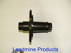 Xtreme Gear 9 Ford 31 Spline Spools Ulimate Lite Weight 9 Inch Ford Spool