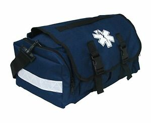 free Shipping 213 Items Navy Ems emt first responder Trauma Kit