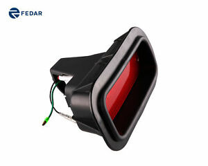 Universal Hid 4x4 Off Road Light Fog Driving Lamp For Suv Truck Pickup