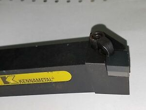 Kennametal Cclnl 164 Insert Holder New