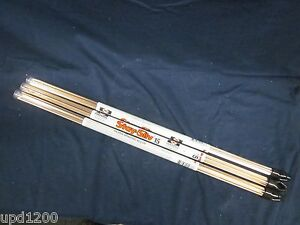 Lot Of 3 Harris stay silv 15 Silver Brazing Rods 1lb Packages 28 Sticks X 3