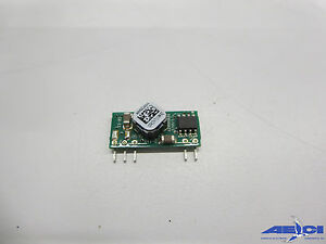 Tyco Axh003a0x4 Power Module lot tray Of 48