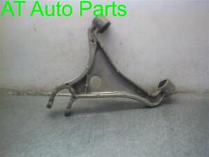 03 04 05 06 Ford Expedition Rear Driver Left Upper Control Arm Oem 505 00185l