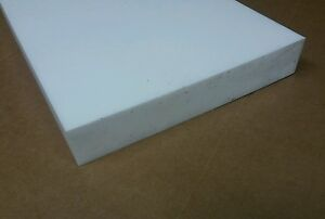 1 50 Virgin Teflon Sheet 9 25 X 13 125
