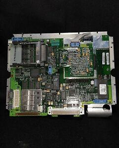 Datascope Passport 2 Masimo Motherboard 1 Month Warranty