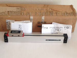 new Fagor Ct 27 Linear Encoder Vers 14a Dro Scale Ct27