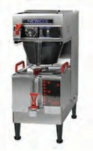 Newco 700490 Gkf1 15 Satellite Coffee Brewer new Authorized Seller