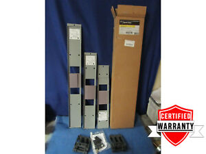 General Electric Afp3eyd Filler Plate Kit 2 Year Warranty